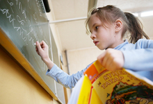 Дети 2.0: как системы образования в мире реагируют на новые запросы рынка труда