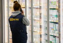 Санкции пора отменять. Как вернуть качественные российские продукты на прилавки