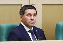 Министр из «Новатэка»: чем известен новый глава Минприроды