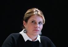 Светлана Миронюк: «Российская культура разрывается между двумя полюсами»