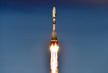 Абонент недоступен. Спутник «Метеор» не вышел на связь после запуска с космодрома Восточный
