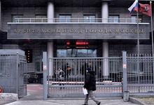 Суд отказался возвращать Siemens газовые турбины из Крыма