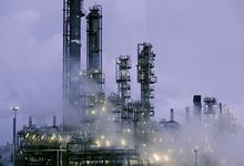 Эликсир спокойствия. Какие скрытые угрозы таит в себе затишье на нефтяном рынке