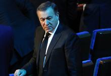 США против Агаларова. Демпартия подала иск к миллиардеру