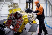 Налоговое нетерпение: повышение НДФЛ не поможет экономике