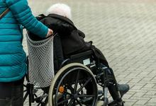 Новые пенсии, льготы и зарплаты. Что ждет россиян в 2018 году