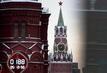 Ближний круг. Какими будут последствия «кремлевского доклада»