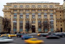 Как президент Владимира Евтушенкова с Игорем Сечиным помирил