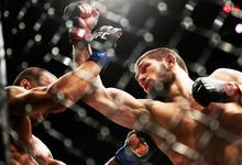 Без Нурмагомедова. Почему UFC приходит в Москву без главной российской звезды