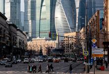 География роста: как города России будут конкурировать с мегаполисами мира