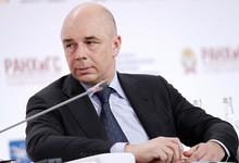 Есть все условия для возврата бизнеса в Россию. Силуанов об амнистии капиталов