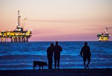 На игле. Экономика России растет вместе с высокими ценами на нефть