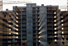 Скидка на реновацию: власти Москвы предлагают доплатить за дополнительные метры