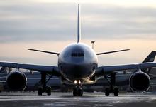 Закрылки родины: как обеспечить прямые рейсы для региональной авиации