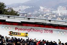 Хорошая наследственность: что получила Южная Корея от Олимпиады