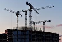 Проблемная стройка: почему число обманутых дольщиков в России будет расти