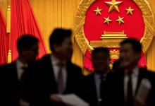 Ударом на удар. Китай объявил о введении пошлин на 106 товаров из США