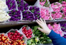 Экономика праздника: как 8 Марта делает россиян счастливыми и богатыми