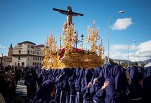 Весенние каникулы: как отмечают католическую Пасху в Европе