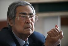 Хозяин Кузбасса: кому Аман Тулеев оставляет Кемеровскую область