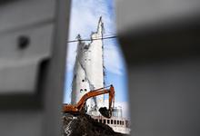 Башни Козицына: как совладелец УГМК застраивает Екатеринбург