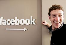 Марк, ты не прав: почему Facebook не удается оправдаться за скандал с Cambridge Analyticа