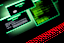 Российские хакеры могут все: Cisco предсказала кибератаку на 500 000 роутеров по всему миру