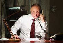 Образ будущего: что пообещал исполнить Путин в свой новый президентский срок