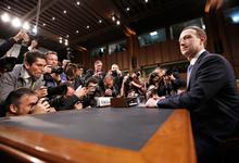 Символ прощения: Марк Цукерберг извинился и разбогател на $2,8 млрд