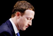 Хороший человек: почему Цукерберг готов сотрудничать с государством, а Дуров — нет