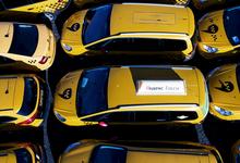 Рискованные шашечки: почему ездить на такси опасно для жизни