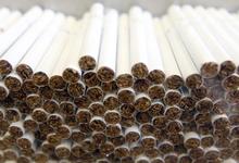 ЦБ оценил рост цен на сигареты и бензин в 2019 году