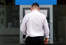 Опасный довесок. Как банки нарушают права клиентов при продаже страховок