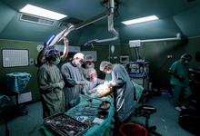 Врачебная экономика. Почему хирургические операции в России стоят дороже, чем в Европе