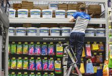 Трудный успех ЦБ. Сохранится ли низкая инфляция в России