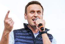 Честь миллиардера: Навальный проиграл Прохорову иск на рубль