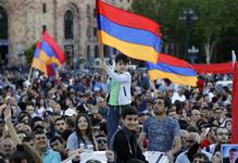 Старая геополитика: как спасти мир на Кавказе после смены власти в Армении