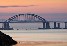 Бесполезные инвестиции. Почему новый мост или дорога могут навредить экономике