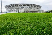 Финансовый пылесос. Что будет со стадионами после чемпионата мира