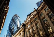 На берегу Темзы: семья Гуцериевых купила офис в Лондоне за £18,5 млн