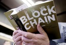 Лучшие практики. Как стать успешным блокчейн-инвестором