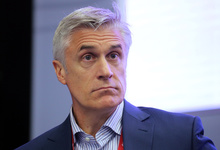«Это фаталити». Венчурные предприниматели о деле Baring Vostok