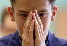 Как защитить ребенка от травли со стороны учителя