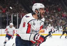 Счет бомбардира: кто из российских игроков НХЛ лучше всех отрабатывает зарплату