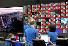 Безопасный спорт: какие технологии защищали гостей чемпионата мира