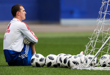 Праздник крепостных: что выиграет Путин от проведения чемпионата по футболу