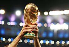 Час расплаты: сколько стоит победа на чемпионате мира