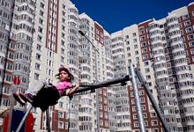 Бум или отчаяние: почему бурно растет ипотечный рынок