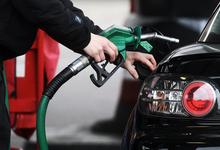 Бензин на доверии: почему АЗС безнаказанно обманывают водителей