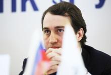 Дольщикам Urban Group причитается 9 млрд рублей от компании Гуцериевых и Цикалюка